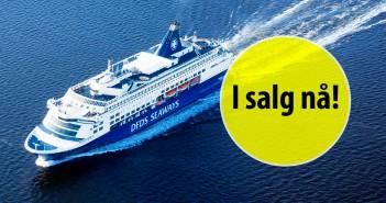 vo60-cruise-i-salg