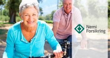 nemi-forsikring-vo60-abonnentfordel