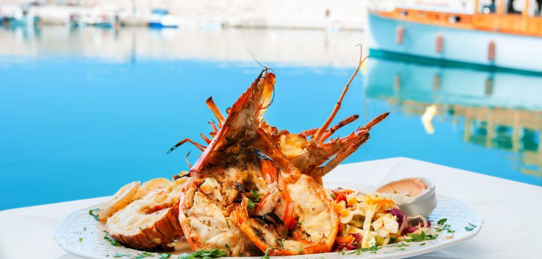 lobster-kreta-to